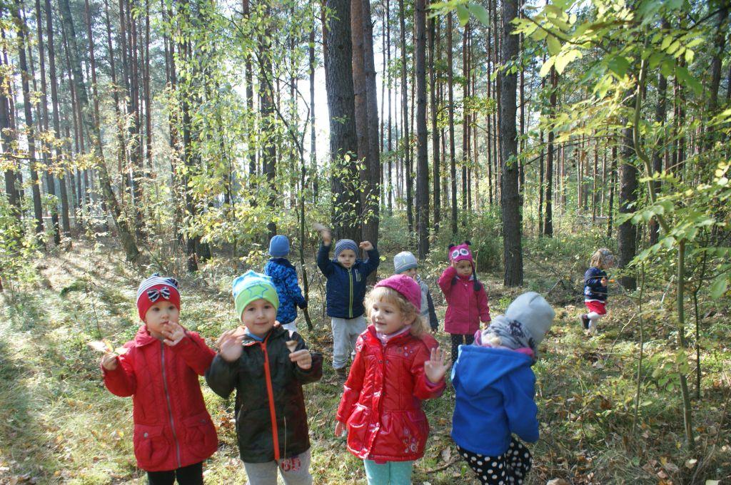 Podsumowanie Września 2015r. :: Pierwszy Dzień Astronomicznej Jesieni!