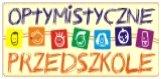 25.09.2015 r. – Optymistyczna Akademia Przedszkolaka