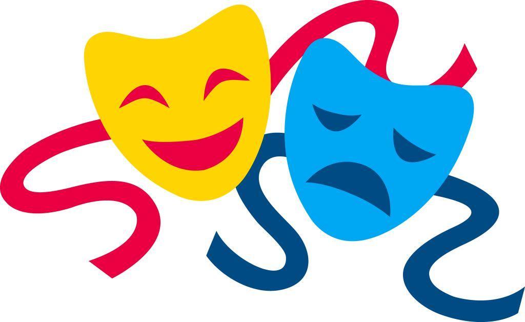theater_masks