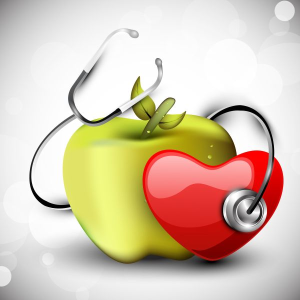 world-health-day-background_GyD_LcP_1111111