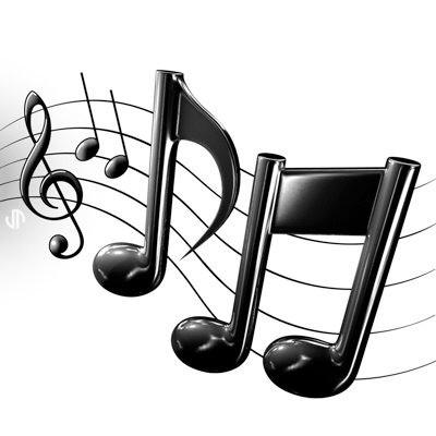 22.06.2015 – Podwójne świętowanie: Powitanie Lata i Święto Muzyki