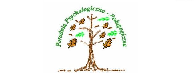 Specjalista z poradni psychologiczno-pedagogicznej