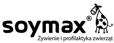 Soymax