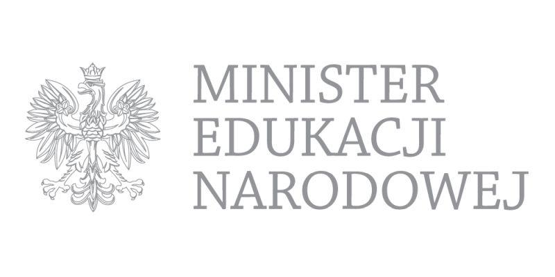 List Minister Edukacji Narodowej oraz Głównego Inspektora Sanitarnego